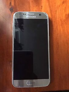 Unlocked galaxy s7 Springfield Lakes Ipswich City Preview