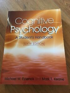 Cognitive psychology students gumtree australia free local cognitive psychology students gumtree australia free local classifieds fandeluxe Choice Image