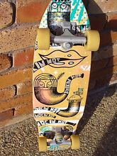 ELEMENT LONGBOARD Coombabah Gold Coast North Preview