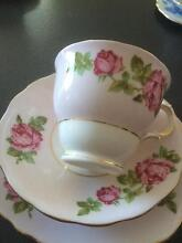 Vintage china Illawong Sutherland Area Preview