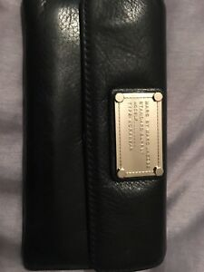 Used Marc Jacobs wallet