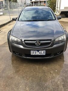 Holden commodore Lalor Whittlesea Area Preview