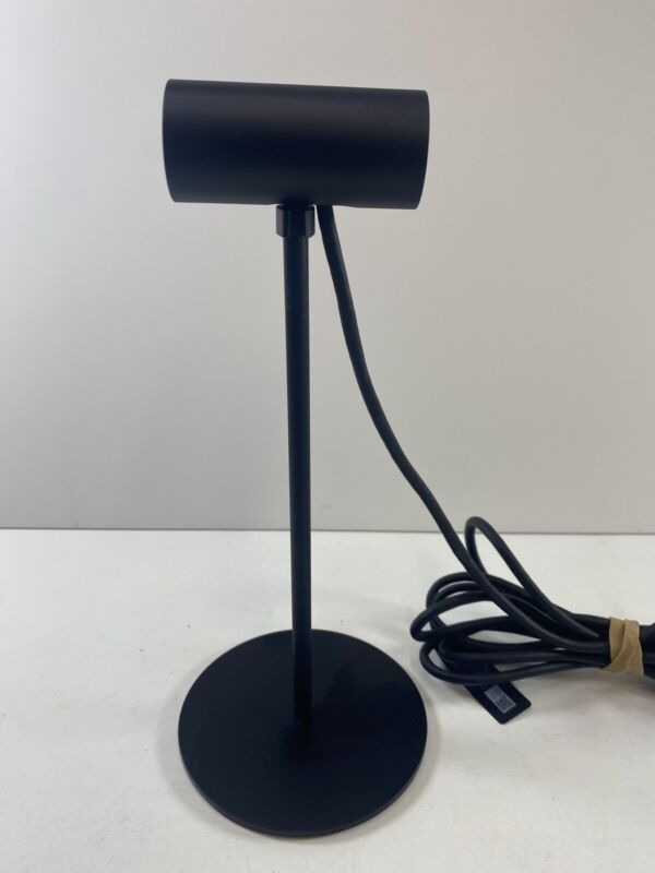 Oculus Rift CV1 Motion Sensor Camera With Stand- Authentic - Working