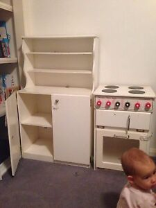 Play kitchen Redland Bay Redland Area Preview