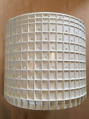 OEM GE General Electric Hotpoint Washer Inner Interior Basket WH45X10014