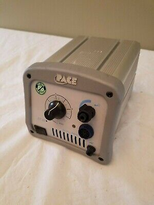 Pace St-65 St65 Desolder System Used Working Guaranteed