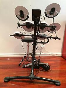 Roland TD1-K Electronic Drum Kit Ardross Melville Area Preview