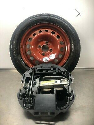 TPMS Tyre Pressure Sensor Rdks 4/for Renault Fluence Laguna Latitude M/égane Sc/énic Zoe Tyre Pressure Checking System 6503/B