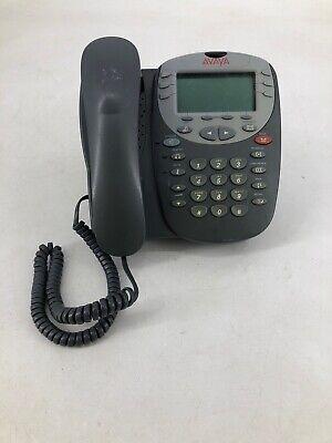 Avaya 5410 Phone Lot Of 15 Quantify Phones Office