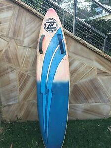 Nipper board Avoca Beach Gosford Area Preview
