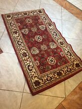 Rug Wattle Grove Liverpool Area Preview