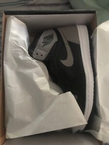 Shadow 1s size 9.5