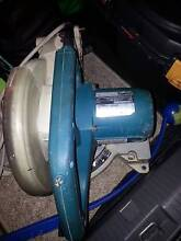 Drop saw makita good condition Little Bay Eastern Suburbs Preview