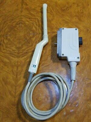 Atl Ec 6.5 Ultrasound Transducer Probe