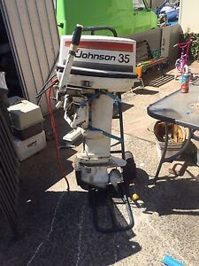 Will pay cash 4 unwanted boats boat motors Blacktown Blacktown Area Preview