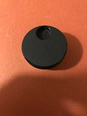 Tuning Knob for SONY Receiver Model No ICF-2010/2001D, Good Condition.
