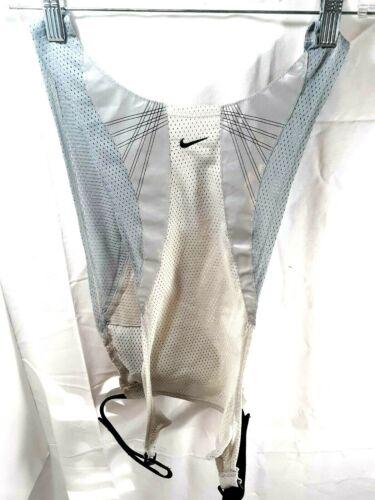 Running Vest Medium With Pack