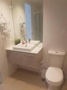 Room for rent in cbd