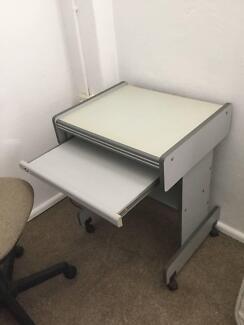 Computer Desk Small