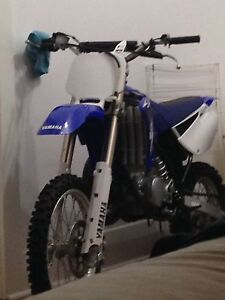 Yamaha YZ 85 **two stroke Adelaide CBD Adelaide City Preview