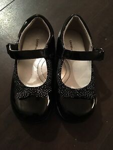 Brand new Kids size 8 dress shoes