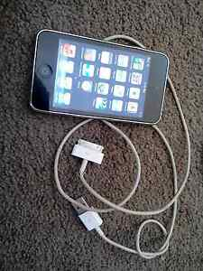iPod Touch 8GB Narre Warren Casey Area Preview