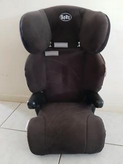 car booster seat in Logan Area, QLD | Car Seats | Gumtree Australia