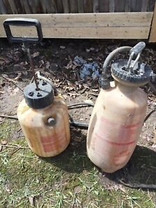 Stain sprayers for sale