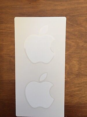 Apple Decals iphone