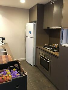 Looking for female flatmate to share a unit in Sydney Olympic Park Meadowbank Ryde Area Preview