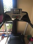 Pro form treadmill Gordonvale Cairns City Preview