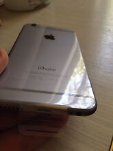iphone 6 ( 64 GB) unlocked/ Brandnew Melville Melville Area Preview