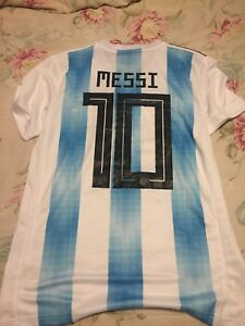 ca0d81874 Fifa World Cup Jersey