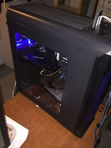 Looking to sell my gaming setup