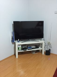 TV DVD PLAYER SURGE PROTECTOR AND ANTENA FOR SALE  Lidcombe Auburn Area Preview