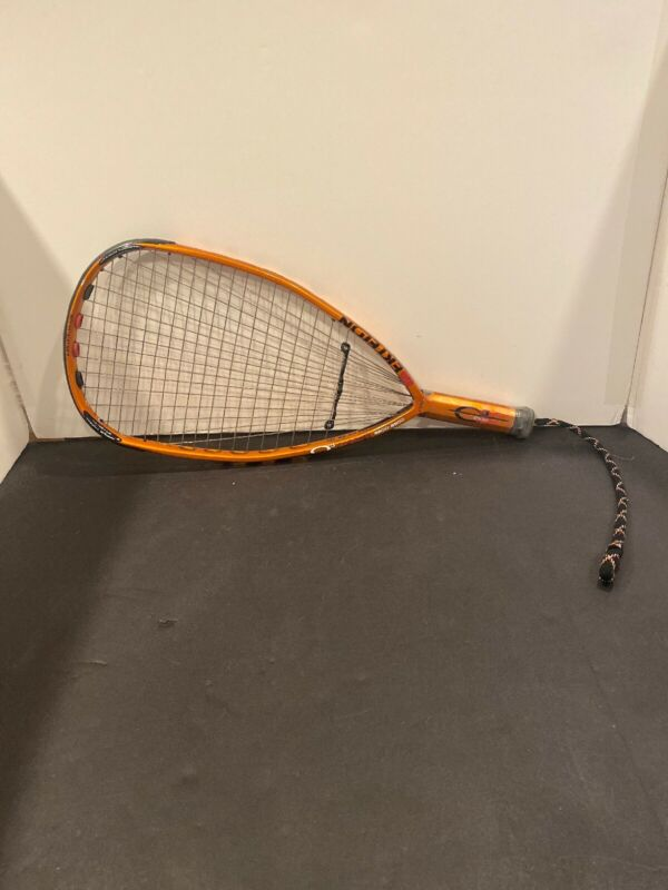 EKTELON o3 Copper Racquetball Racquet 3300-3500