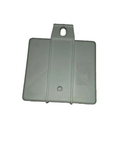 Franklin control box, well pump, rvah2alkl,  155031601 relay.  part no 305213961
