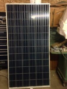 Canadian Solar Panels | Kijiji in Ontario  - Buy, Sell & Save with