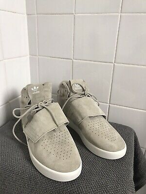 adidas Tubular Invader (s) Strap UK 9.5 EUR 44