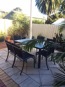 1min walk from Victoria park station, $140 including all bills Victoria Park Victoria Park Area Preview