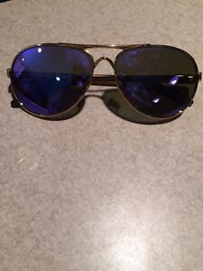 Oakley Tie Breaker Sunglasses