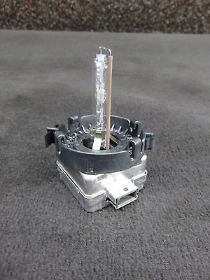 Zündgerät Xenon Lampe Brenner Osram D1S 35W OSRAM 66140 D1S 35W Mercedes BMW