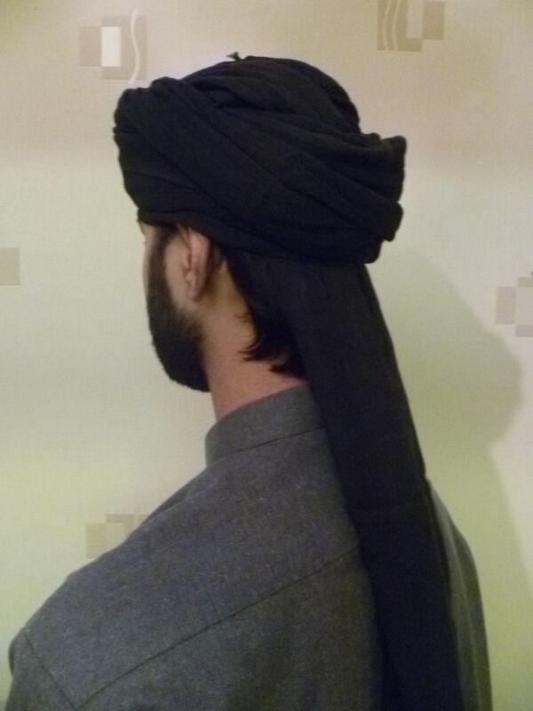 Muslim Pray Hat Al Safa Hand Made New Born Baby Hat Islamic Topi Cap Kufi Milad