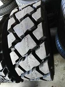 Bobcat tyres from$160 Greensborough Banyule Area Preview