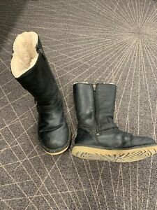 Bottes ugg taille 7