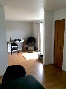 Appartement 2 1/2 à Rouyn 470$