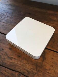 Apple AirPort Extreme Base Station A1408