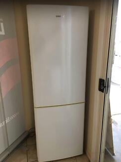 Fridge/Freezer 324LT Samsung Upside Down FINAL SALE