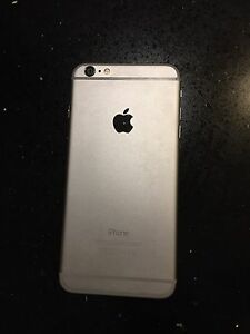 iPhone 6 Plus - 64 gb space grey Caroline Springs Melton Area Preview