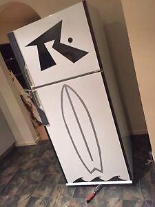 Surf fridge bulk cheap exc cond! Paralowie Salisbury Area Preview